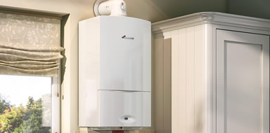 combi boiler upgrades tameside