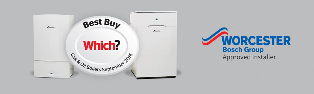 approved worcester bosch boiler installers stalybridge tameside
