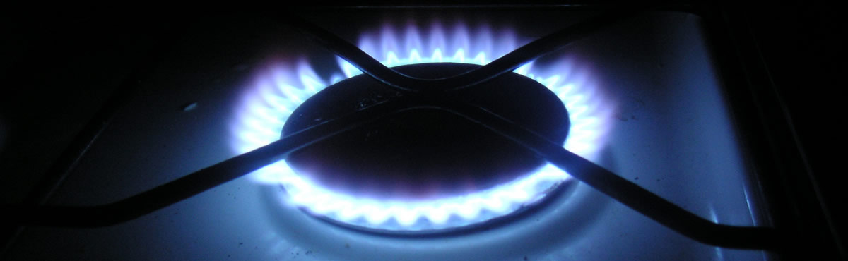 gas cooker installation stalybridge gas fire servicing tameside